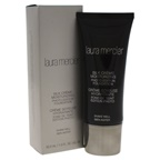 Laura Mercier Silk Creme Moisturizing Photo Edition Foundation - Medium Ivory