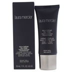 Laura Mercier Silk Creme Oil-Free Photo Edition Foundation - Beige Ivory