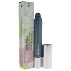 Clinique Chubby Stick Shadow Tint For Eyes - # 10 Big Blue Eye Shadow