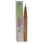 Clinique Airbrush Concealer - # 05 Fair Cream