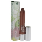 Clinique Chubby Stick Shadow Tint For Eyes - # 04 Ample Amber Eye Shadow