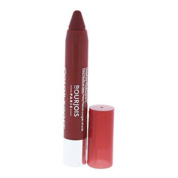Bourjois Colour Boost Lip Crayon SPF 15 - # 08 Sweet Macchiato Lipstick