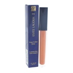 Estee lauder Pure Color Envy Sculpting Gloss - # 310 Shell Game Lip Gloss