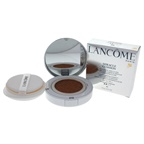 Lancome Miracle Cushion Liquid Cushion Compact Foundation SPF 23 - # 03 Beige Peche Foundation
