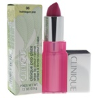 Clinique Clinique Pop Glaze Sheer Lip Colour + Primer - # 06 Bubblegum Pop Lipstick