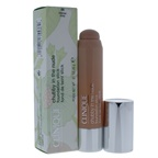 Clinique Chubby in the Nude Foundation Stick - # 06 Intense Ivory Foundation