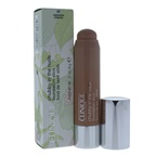 Clinique Chubby in the Nude Foundation Stick - # 07 Capacious Chamois