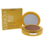 Clinique Clinique Sun SPF 30 Mineral Powder - Moderately Fair Powder
