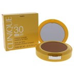 Clinique Clinique Sun SPF 30 Mineral Powder - Medium