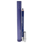 Blinc Blinc Waterproof Eyeliner Pencil - Blue