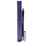 Blinc Blinc Waterproof Eyeliner Pencil - Purple