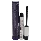 Blinc Blinc Eyebrow Mousse - Black