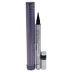 Blinc Blinc Liquid Eyeliner Pen - Black Eyerliner