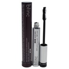 Blinc Blinc Mascara - Black