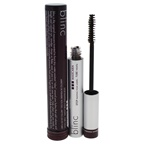 Blinc Blinc Mascara - Medium Brown