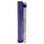 Blinc Ultrathin Liquid Eyeliner Pen - Black