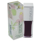 Clinique Clinique Pop Lacquer Lip Colour + Primer - # 08 Peace Pop Lip Gloss