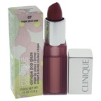 Clinique Clinique Pop Glaze Sheer Lip Colour + Primer - # 07 Sugar Plum Pop Lipstick