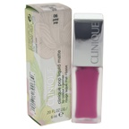 Clinique Clinique Pop Liquid Matte Lip Colour + Primer - # 06 Petal Pop Lip Gloss
