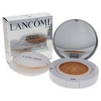 Lancome Miracle Cushion Liquid Cushion Compact Foundation SPF23/PA++ #01 Pure Porcelaine Foundation
