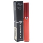 Giorgio Armani Lip Maestro Intense Velvet Color - # 300 Flesh Lip Gloss
