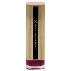 Max Factor Colour Elixir Lipstick - # 120 Icy Rose