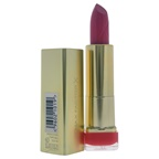 Max Factor Colour Elixir Lipstick - # 630 Eternal Flame