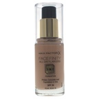 Max Factor Facefinity All Day Flawless 3 In 1 Foundation SPF 20 - # 35 Pearl Beige Foundation