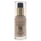 Max Factor Facefinity All Day Flawless 3 In 1 Foundation SPF 20 - # 40 Light Ivory