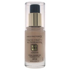 Max Factor Facefinity All Day Flawless 3 In 1 Foundation SPF 20 - # 45 Warm Almond