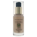 Max Factor Facefinity All Day Flawless 3 In 1 Foundation SPF 20 - # 55 Beige Foundation