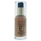 Max Factor Facefinity All Day Flawless 3 In 1 Foundation SPF 20 - # 85 Caramel