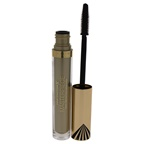 Max Factor Masterpiece High Definition Mascara - Black Brow Mascara