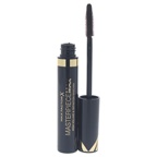 Max Factor Masterpiece Max Mascara - Black Brown