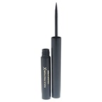 Max Factor Colour X-Pert Waterproof Eyeliner - # 01 Deep Black