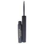 Max Factor Colour X-Pert Waterproof Eyeliner - # 02 Metallic Anthracite