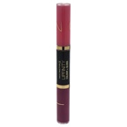 Max Factor Lipfinity Colour & Gloss - # 650 Lingering Pink Lip Gloss
