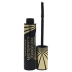 Max Factor Masterpiece Transform Mascara - # Black