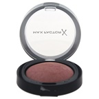Max Factor Creme Puff Blush - # 05 Lovely Pink