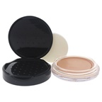 Max Factor Miracle Touch Liquid Illusion Foundation - # 035 Pearl Beige