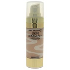 Max Factor Skin Luminizer Foundation - # 35 Pearl Beige