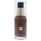 Max Factor Facefinity All Day Flawless 3 In 1 Foundation SPF20 - # 100 Sun Tan