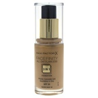 Max Factor Facefinity All Day Flawless 3 In 1 Foundation SPF20 - # 48 Warm Nude Foundation