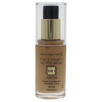 Max Factor Facefinity All Day Flawless 3 In 1 Foundation SPF20 - # 63 Sun Beige Foundation