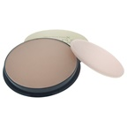 Max Factor Creme Puff Pressed Powder - # 50 Natrural
