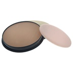 Max Factor Creme Puff Pressed Powder - # 75 Golden