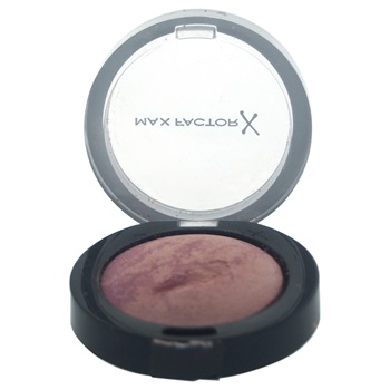 Max Factor Creme Puff Blush - # 15 Seductive Pink