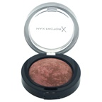 Max Factor Creme Puff Blush - # 25 Alluring Rose