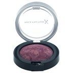 Max Factor Creme Puff Blush - # 30 Gorgeous Berries