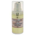 Max Factor Eye Luminizer Brightener - Fair